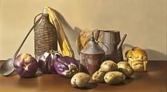 Jeanne Duval 1 (ArtTrinArt!!) Tags: jeanne duval 1820  1862