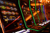 DSC_8407 (imperialcasino) Tags: imperial hotel svilengrad slot game casino bulgaristan