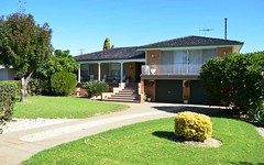 131 View Street, Gunnedah NSW