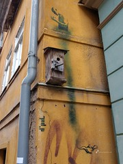 weimar-20160717_153436 (a.le.x) Tags: weimar streetart graffity