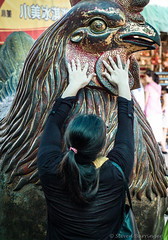 touch of faith (steve: they can't all be zingers!!! (primus)) Tags:   taiwan faith nantoutaiwan nantoucounty nasn nantou primelens primeleicalens l
