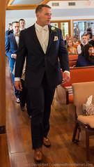 DSC_4122 (dwhart24) Tags: ross stephanie mccormick wedding nikon david hart ceremony reception church