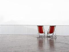 kleinwalsertal03 (ghoermann) Tags: sterreich riezlern vorarlberg aut rain alps minimalism