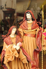 Pesebre (Marcos Zelada) Tags: religin monotesmo cristianismo pesebre navidad niojess virgenmara sanjos
