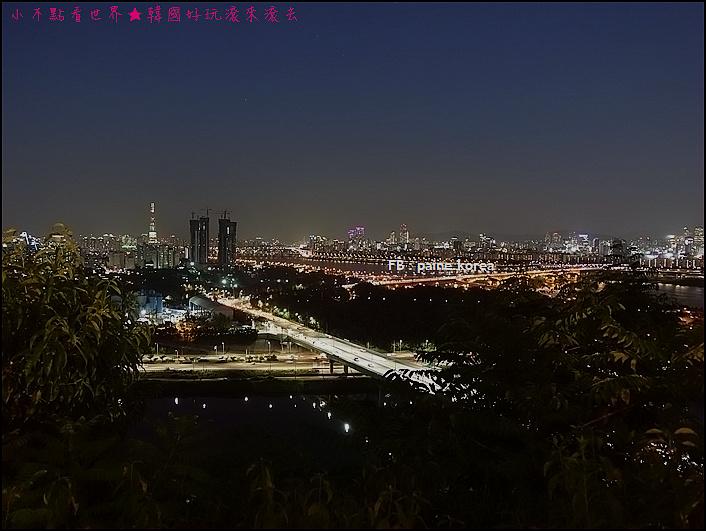 鷹峰山夜景 (26).JPG