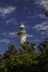 Australia 2016 (SteffBoe) Tags: capebyron byronbay australia nsw lighthouse beach eastcoast