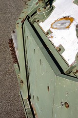 """XM-8 Armored Gun System 65 • <a style=""""font-size:0.8em;"""" href=""""http://www.flickr.com/photos/81723459@N04/28672555422/"""" target=""""_blank"""">View on Flickr</a>"""