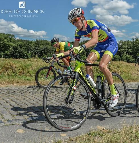 Ronde van Vlaanderen 2016 (88)