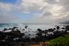 DSC_6496 (reflective perspicacity) Tags: hawaii oahu july2016 nikond300 lanikaibeach waimanalo kailua honolulu ocean pacificocean