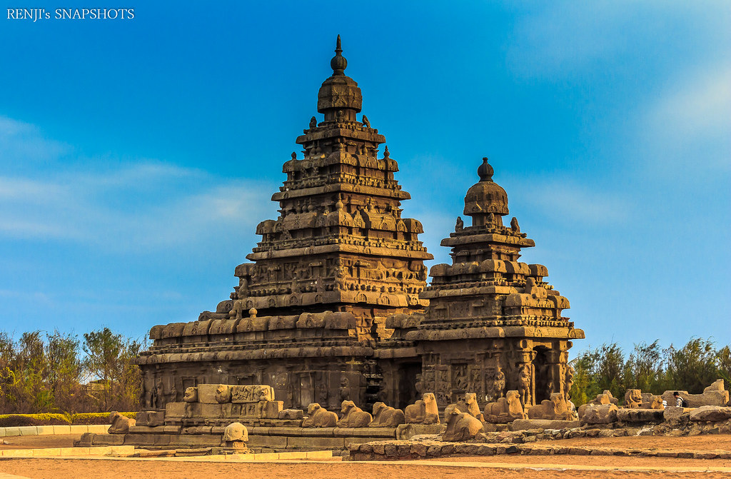 the famous temple-mahabalipuram essay Chhattisgarh is famous for its holy places some of the famous temples in chhattisgarh is amarkantak temple.