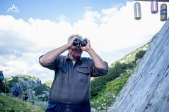 DSCF4132 (PD eljeznicar) Tags: durmitor2016 durmitor bobotov kuk crno jezero crna gora