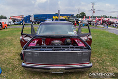 Carlisle All Truck Nationals-224