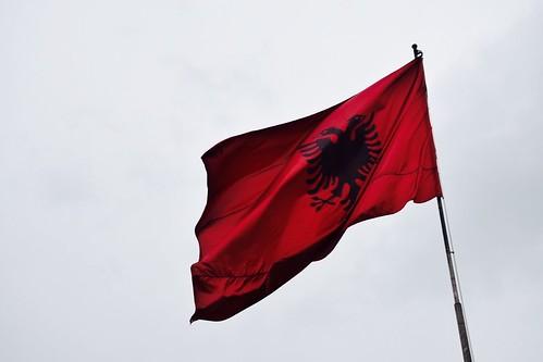 Balkan 2016