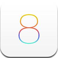 IOS 8.3 vous permettra de signaler les textos indésirables