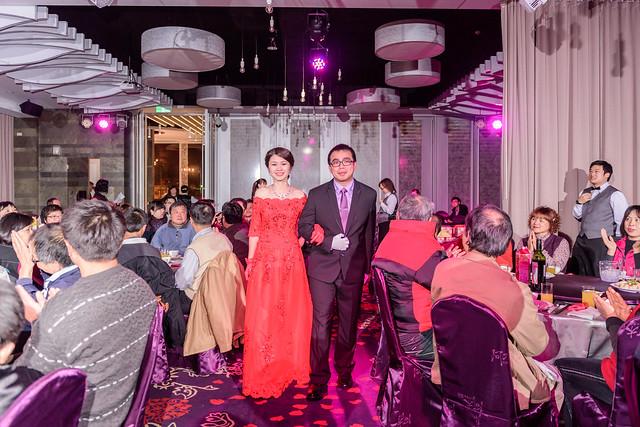 Redcap-Studio, 台中阿木大眾餐廳婚宴會館婚攝, 阿木大眾餐廳婚宴會館, 紅帽子, 紅帽子工作室, 婚禮攝影, 婚攝, 婚攝紅帽子, 婚攝推薦,_26