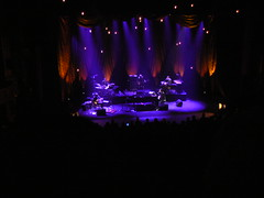 Nick_Cave15 (Muso's Guide) Tags: nickcave warrenellis theplayhouse