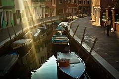 dreaming about past times (artur_stefanowski) Tags: street burano nex7 arturstefanowski