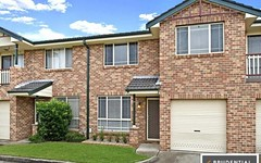 6/95 Hurricane Drive, Raby NSW