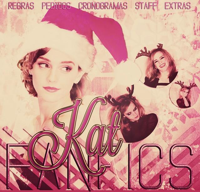 Layout: Emma Watson; Especial dezembro/2014