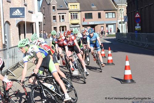 1000 euro race (85)