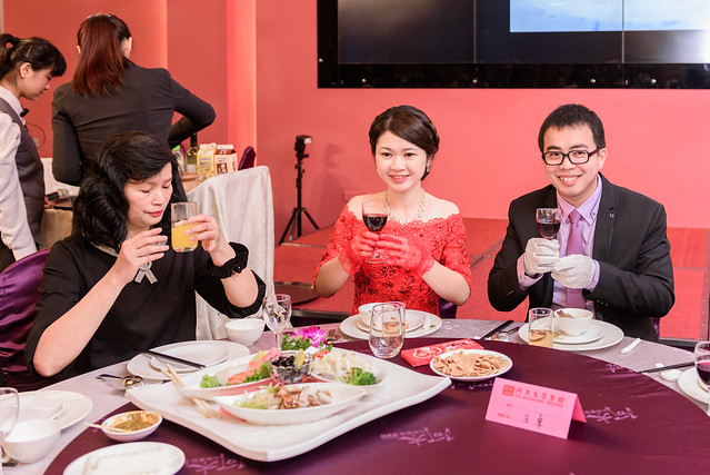 Redcap-Studio, 台中阿木大眾餐廳婚宴會館婚攝, 阿木大眾餐廳婚宴會館, 紅帽子, 紅帽子工作室, 婚禮攝影, 婚攝, 婚攝紅帽子, 婚攝推薦,_29