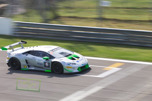 "Blancpain Endurance Series - Monza 2015 • <a style=""font-size:0.8em;"" href=""http://www.flickr.com/photos/104879414@N07/17083989096/"" target=""_blank"">View on Flickr</a>"