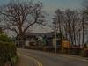 Old Oak Tree Inn (MC Snapper78) Tags: scotland scenery sony lochlomond balmaha marilynconnor oldoaktreeinn