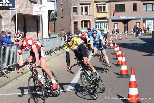 1000 euro race (361)
