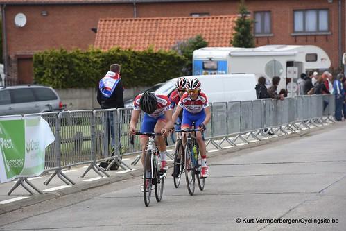 Nieuwrode junioren (359)