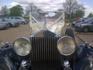 16LOR-Rolls_Royce-12