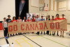 Paralympic Schools Week – Brampton, May 8, 2015 (Minister of State Gosal) / Semaine scolaire paralympique, Brampton, le 8 mai 2015 (ministre d'État Gosal) (sport.canada) Tags: canada can cpc brampton on stephaniedixon toronto2015 parapangames canadianparalympiccommitteefairlawnpublicschool ministerbalgosal paralympicschoolsweek