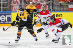 """IIHF WC15 PR Germany vs. Austria 11.05.2015 007.jpg • <a style=""""font-size:0.8em;"""" href=""""http://www.flickr.com/photos/64442770@N03/17551529075/"""" target=""""_blank"""">View on Flickr</a>"""