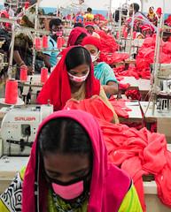 azie15-37 (Hans van der Blij) Tags: bangladesh dhakka