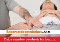 Baba ramdev products for hernia (ramdevswami) Tags: hernia herniatreatment ramdevmedicine
