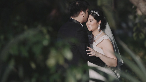 17743664780_d212ce3576 Destination Wedding in Renaissance Phuket Thailand | M + A