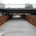 Rathenow - BUGA-Übergang an der Langen Brücke thumbnail