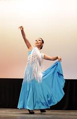 El Arte de Beber /  (Instituto Cervantes de Tokio) Tags: espaa dance dancing danza sherry baile flamenco vino institutocervantes beber  flamencodancing guitarraflamenca  flamencoguitar baileflamenco   theartofdrinking