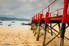 Playa de Laredo (Patxi Villegas) Tags: canon eos is team 4l edi 24105 241054lis editeam