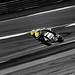 MotoGP 2011 - TT Assen