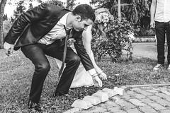 Bea&Matteo JUST MARRIED 10-05-2015 - 065 (federicograziani - Fe.Graz) Tags: nikon potrait ritratti ritratto federico sposa fotografo potraits sposo graziani nikond7000 festanuziale federicograzianifotografo fegraz beamatteo