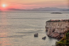 _MG_5356_AuroraHDR (philrodo) Tags: greece vouliagmeni