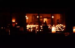 pedraza (manu_perez_73) Tags: pedraza nochedelasvelas candle night pueblo manuperez73 nikond7100 nikkor18105mm