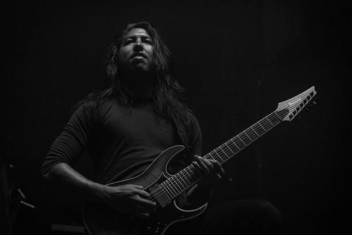 Slipknot_Manson-5