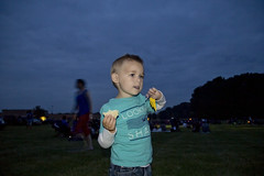 IMG_7797 (yasdnilnoyl) Tags: day flash independence toddlerboy