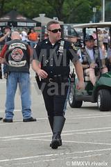 240 Wayne - Fort Lee Police (rivarix) Tags: newjerseylawenforcementmotorcycleskillsrun policerodeo policeridingcompetition policeman policeofficer lawenforcement cops policemotor fortleepolicedepartmentnewjersey motorcops