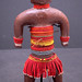 P7150684 Namji Doll, Cameroon