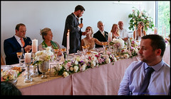 160702-9062-XM1.jpg (hopeless128) Tags: martin marion tarquinandalicewedding uk antony tarquin alice 2016 kim staverton england unitedkingdom gb