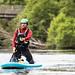 FOA-Paddle-Boarding-113