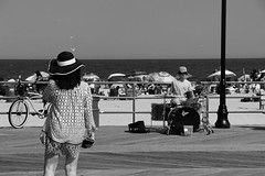 AO3-7813.jpg (Alejandro Ortiz III) Tags: newyorkcity newyork beach alex brooklyn digital canon eos newjersey asburypark nj boardwalk canoneos allrightsreserved lightroom rahway alexortiz 60d lightroom3 shbnggrth alejandroortiziii copyright2016 copyright2016alejandroortiziii