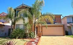 3 Wallaga Way, Woodcroft NSW